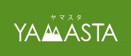 ヤマスタ YAMASTA 山のスタンプラリーアプリ