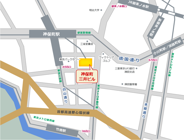 http://www.yamakei.co.jp/map_20141125.png