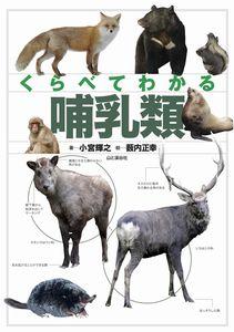 http://www.yamakei.co.jp/news/9784635063517_a.jpg