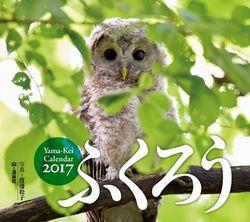 http://www.yamakei.co.jp/news/Fukurou_Owl_calendar.jpg