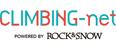 CLIMBING-net